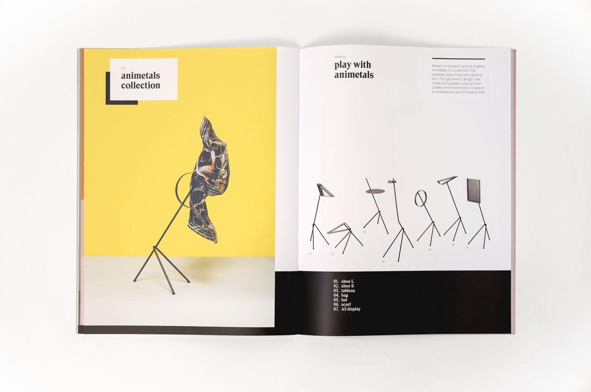 hooks brochure