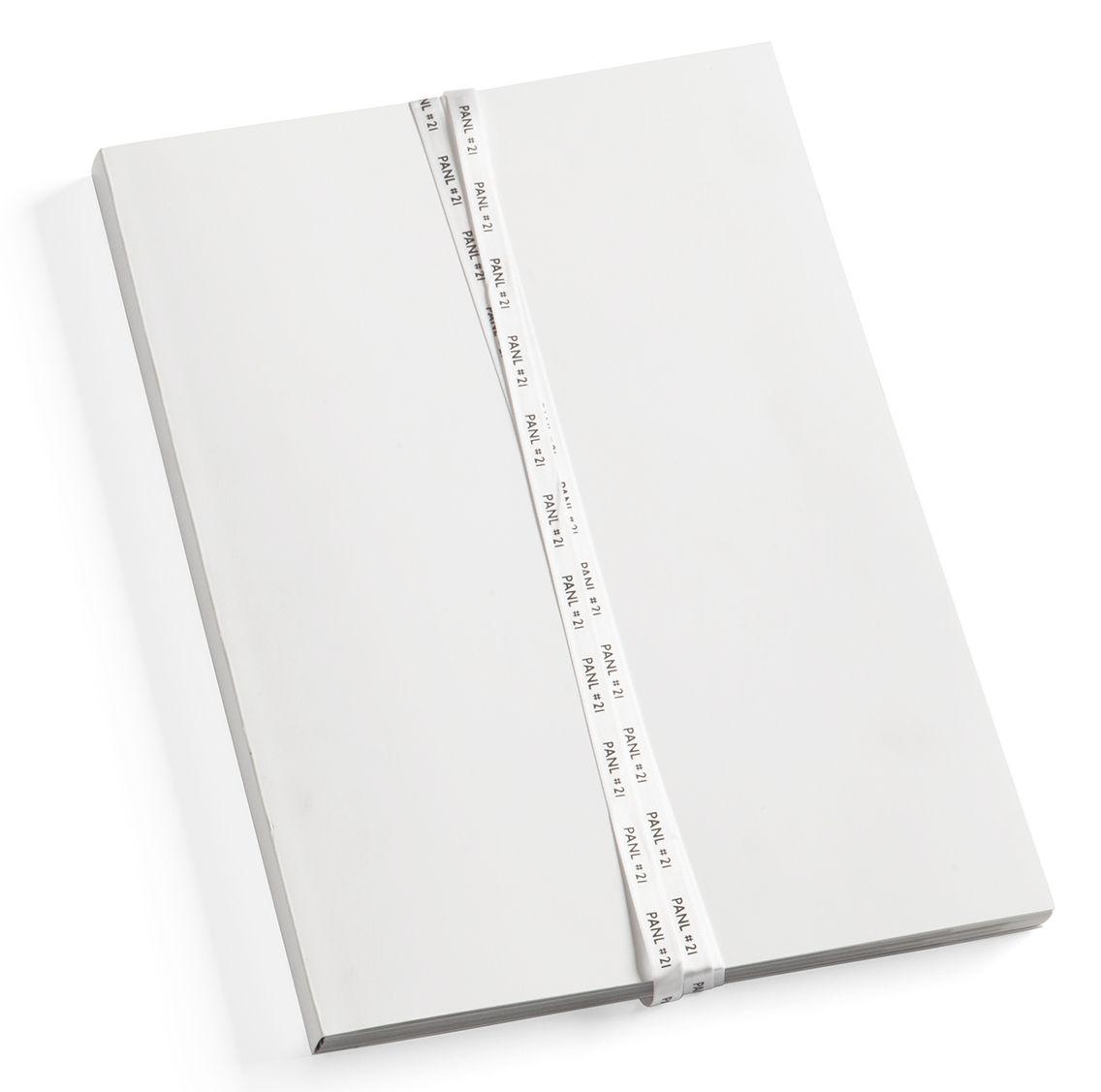 website & award book